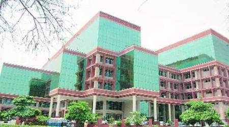 Colonisers, mega-project promoters owe GMADA Rs 446 cr: Auditreport
