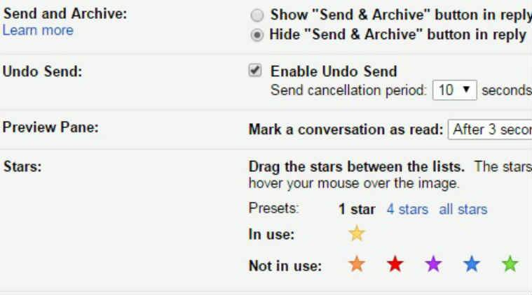 Gmail undo sent email, Gmail, Gmail Undo email setting, Gmail how to undo an email, Gmail undo sent email, Undo sent email on Gmail, Activate Undo email on Gmail, Gmail by Google, Gmail Google, Google Gmail, Technology, Technology news