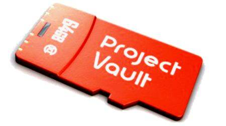 Google, Google Project Vault, Google I/O, Google for work, technology news
