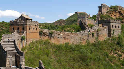 GreatWall_Feat