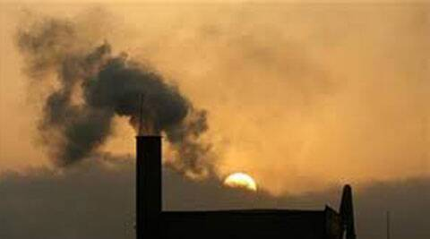 Montreal Protocol, greenhouse gas, carbon emission, pollution, Hydrofluorocarbons, global warming, india pollution, greenhouse gas emissin, greenhouse effect, carbon dioxide, india news, environment, environment pollution