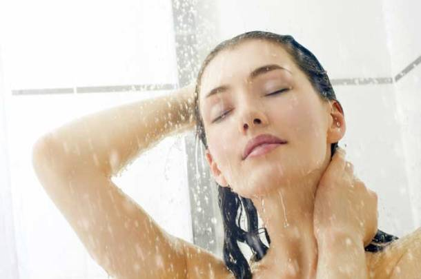 Five tips: How to take care of your hair in monsoon