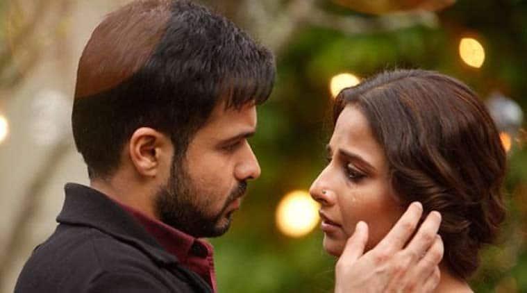 Hamari Adhuri Kahani review, Hamari Adhuri Kahani, Hamari Adhuri  Kahani movie review, Vidya Balan, Emraan Hashmi, Hamari Adhuri Kahani review,