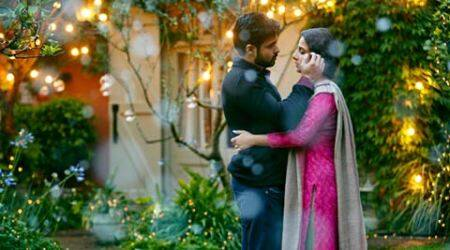 hamari adhuri kahani, vidya balan, emraan hashmi, rajkummar rao, mohit suri, aashiqui 2, ek villain, hamari adhuri kahani box office collection, hamari adhuri kahani box office, entertainment news