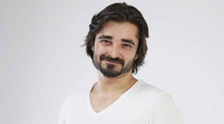 Pakistani films must create own identity, not copy Bollywood: Actor Hamza Ali Abbasi