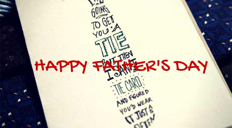 Fathers Day 11 Creative Gifts For Your Dad