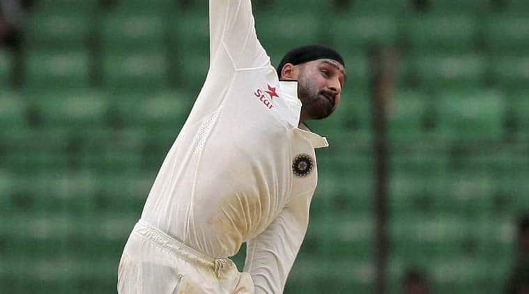 Ind vs Ban, Ban vs Ind, India vs Bangladesh, India cricket team, harbhajan singh, harbhajan singh india, india harbhajan singh, cricket news, cricket