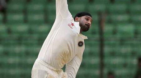 Ind vs Ban, Ban vs Ind, India vs Bangladesh, India cricket team, harbhajan singh, harbhajan singh india, india harbhajan singh, cricket news, cricket