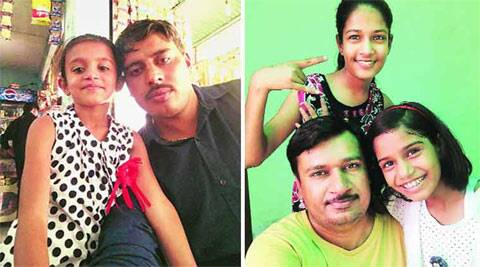 Beti Bachao, Selfie Banao, #selfiewithdaughter, selfie with daughter trending, narendra modi, modi, daughters