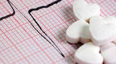 30% heart failure patients die in hospital, finds AIIMSstudy