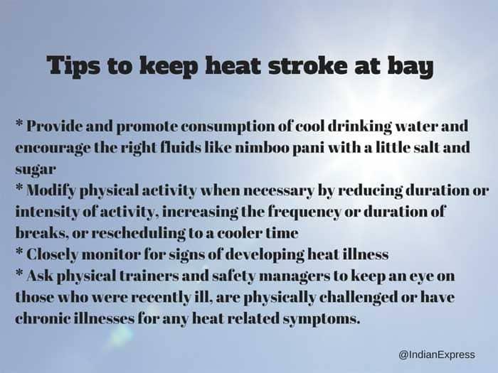 heatstroke1