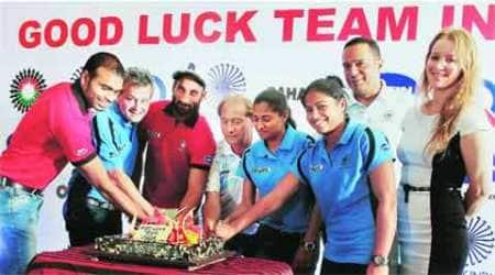 hockey, hockey news, indian hockey team, indian mens hockey team, rio olympics, rio olympics 2016, sports news, india news