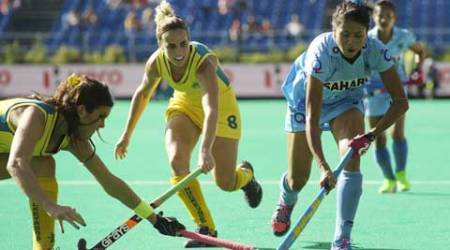 India vs Australia, Ind vs Aus, Ind v aus, hockey world league, hockey world league semifinal, fih hockey world league, hockey india, india hockey, australia hockey, hockey australia, hockey news, hockey