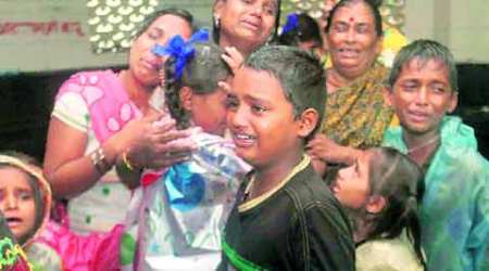 Malwani hooch tragedy: Ethanol diluted with water was regularly served reveals probe