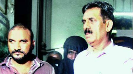 Malwani hooch tragedy: Brew was pure methanol diluted with water, saycops