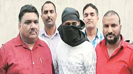 Hooch tragedy: Prime accused held in Delhi, another arrested inMumbai