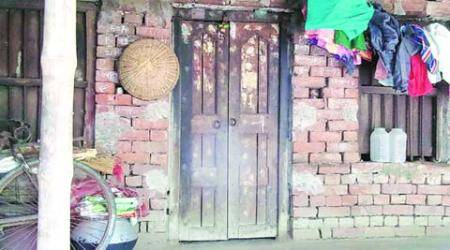 Kamduni rape: Offenders yet to be punished, delayed justice a norm in state, saysBJP
