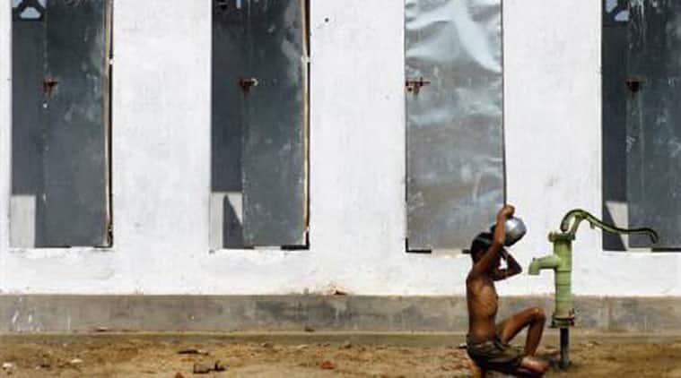 Jharkhand girl toilet, toilet Dumka, Dumka, girl suicide toilet, girl suicide, sanitation in India, toilets in India, Swachh Bharat Abhiyan