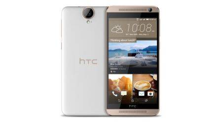 HTC, HTC One E9 Plus, HTC One E9 Plus specs, HTC One E9+ vs HTC One M9+, HTC One E9+ India, smartphones, technology news