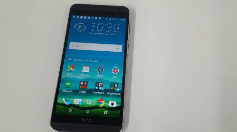 HTC One E9+, HTC One E9+ review, HTC One E9+ Express Review, HTC One E9+ Pricing, HTC One E9+ price, HTC One E9+ Flipkart, HTC One E9+ Amazon, HTC One E9+ vs HTC One M9+, HTC One, Mobiles, Smartphones, Technology, technology news