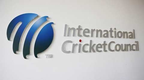 ICC Board doubles prize money for top-ranked Test team