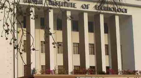 IIT Kharagpur lost out number 1 rank due to faculty-student ratio