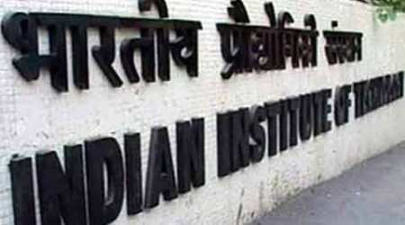 iit, new iit, indian institute of technology, new iits in india, iits in india, new iit campus, india iit, news