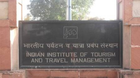 Government to offer MBA degree in tourism