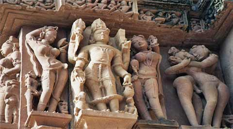 indian antequities, indian scripture, indian temples, indian artefacts, indian culture, india history, indian history, indian artefact smuggling, smuggling, india news, antiquities market, indian express columns