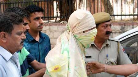 Abdul routed Rs 4.5 lakh to IM operatives in Mumbai