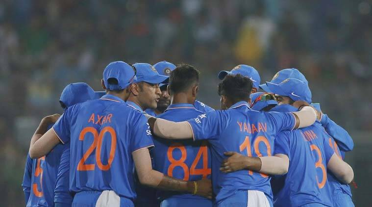 India cricket, Indian cricket team, India South Africa, South Africa India, MS Dhoni India, Harsha Bhogle Column, Harsha Bhogle Column, cricket news, harsha bhogle cricket, india news, sports, india cricket team, latest news, T20 world cup
