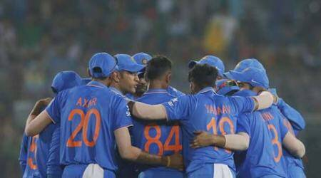 Harsha Bhogle column: Wouldn't be a bad idea for an Incumbents vs Contenders tourney