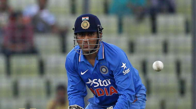 India vs Bangladesh, Ind vs Ban, India vs Bangladesh score, MS Dhoni, Dhoni, India vs Ban, Dhoni India, India bangladesh, Cricket News, Cricket