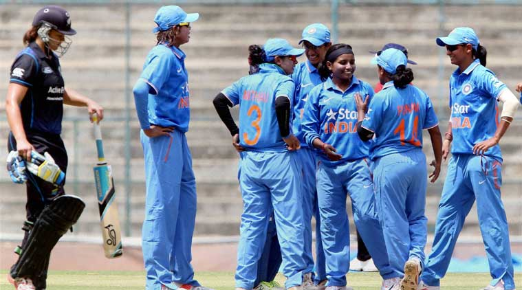 India cricket team, india cricket team women, india women cricket team, mithali raj, jhulan goswami, india vs new zealand, ind vs nz, new zealand vs india, cricket news, cricket
