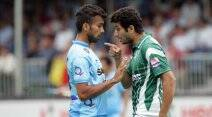 India vs Pakistan, Ind vs Pak, India vs Pakistan hockey, Ind vs Pak hockey, India Pakistan, India vs Pakistan photos, India vs Pakistan images, Hockey World League, Hockey photos, hockey images
