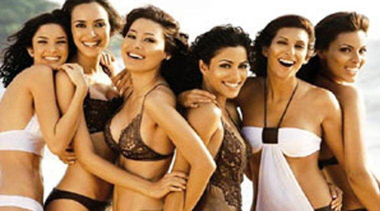 flair and sqaure, talk, delhi talk, innerwear, bra, womenwear, lingerie, womenwear, fashion, fashion politics