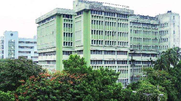 Indian Statistical Institute, Indian Statistical Institute kolkata, Indian Statistical Institute bk roy, ISI, ISI kolkata, ISI b k roy, MoSPI, B K Roy, DRDO, Nation news