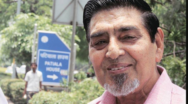 Anti-sikh riots, Jagdish Tytler, 1984 1984 anti-sikh riots, 1984 riots accused, 1984 accused congress leader, congress 1984 riots, congress news, india news