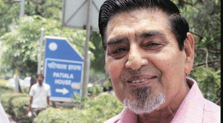 No lie detector test on Jagdish Tytler, CBI told