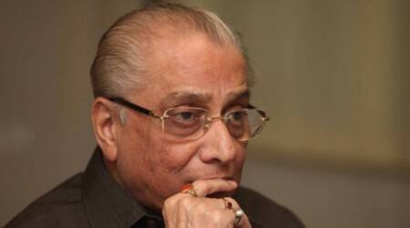 Jagmohan Dalmiya, Dalmiya, Jagmohan Dalmiya death, Dalmiya death, indian cricket team, india cricket, cricket india, cricket news, cricket