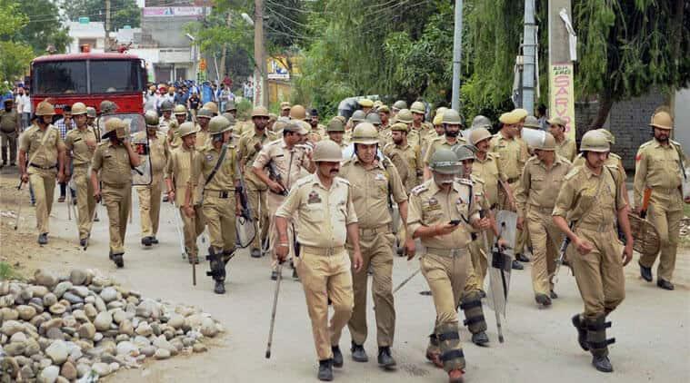 Image result for jammu police
