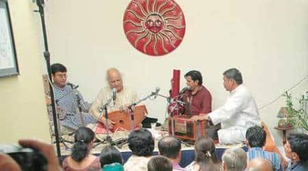 Jasraj-ji-at-Sunita-thumb