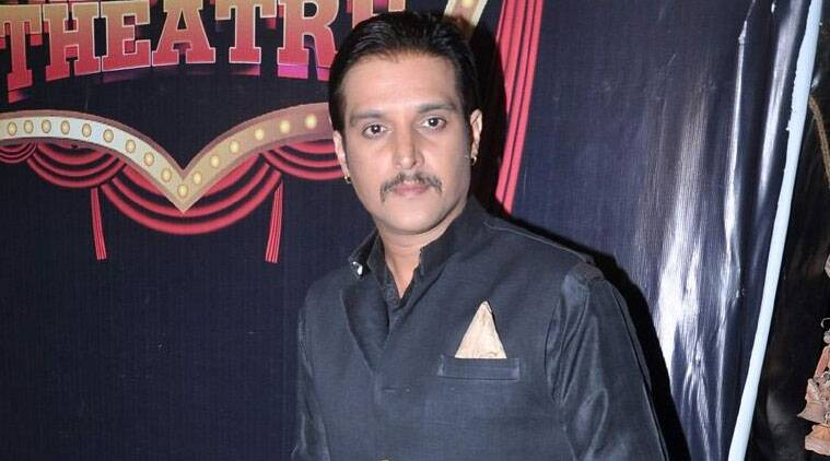 Jimmy Sheirgill, actor Jimmy Sheirgill, Jimmy Sheirgill movies, Jimmy Sheirgill tanu weds manu returns, tanu weds manu returns, queen, kangana ranaut, entertainment news