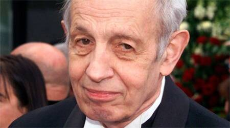 Check out the recommendation letter for John Nash when he applied to Princeton