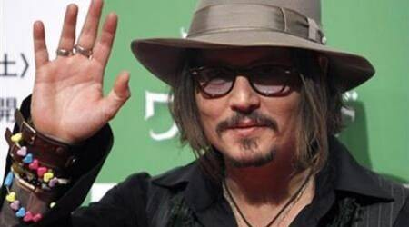 Johnny Depp on his divorce and financial struggles: I couldn't take the pain every day