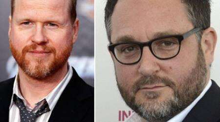 Don't disagree with Joss Whedon's 'Jurassic World' criticism: Colin Trevorrow