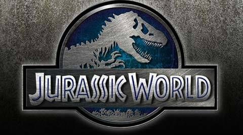 Jurassic World sequel not to be limited to theme parks