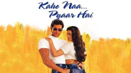 Ameesha Patel roots for 'Kaho Naa…Pyaar Hai' sequel