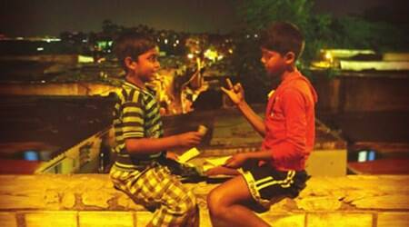 'Kaaka Muttai' a box office winner