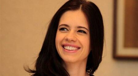 Kalki Koechlin launches own theatre company